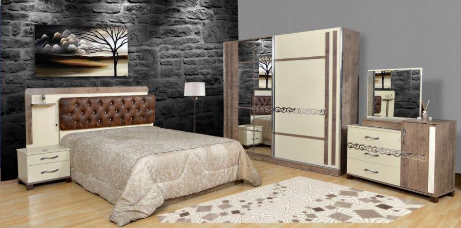 Yatak Odalariaksoy Mobilya Oturma Gruplari Yatak Odalari